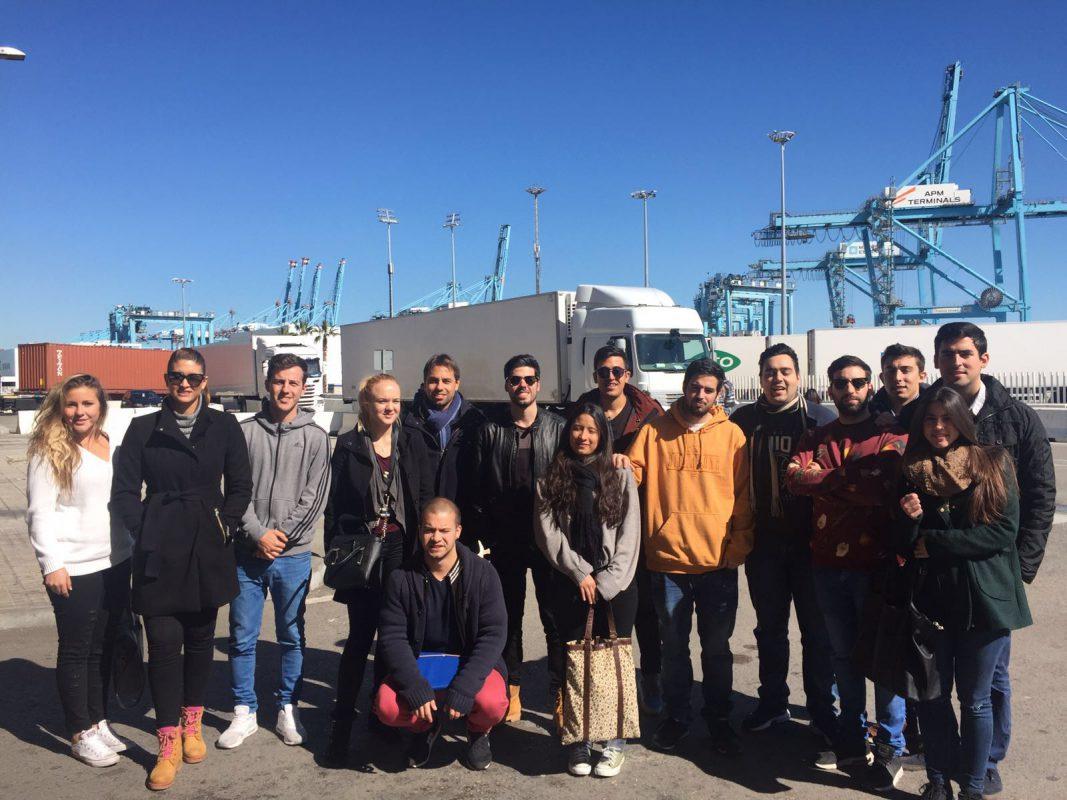visita-a-la-aduana-de-algeciras-2.jpg