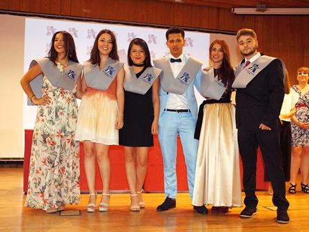 graduacion-promocion-2015-2017-cesur-madrid-4.jpg