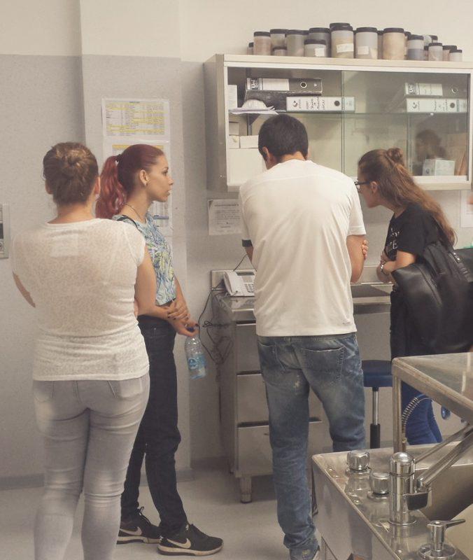 los-alumnos-del-anatomia-patologica-y-citodiagnostico-han-visitado-el-instituto-de-medicina-legal-de-las-palmas-1.jpg