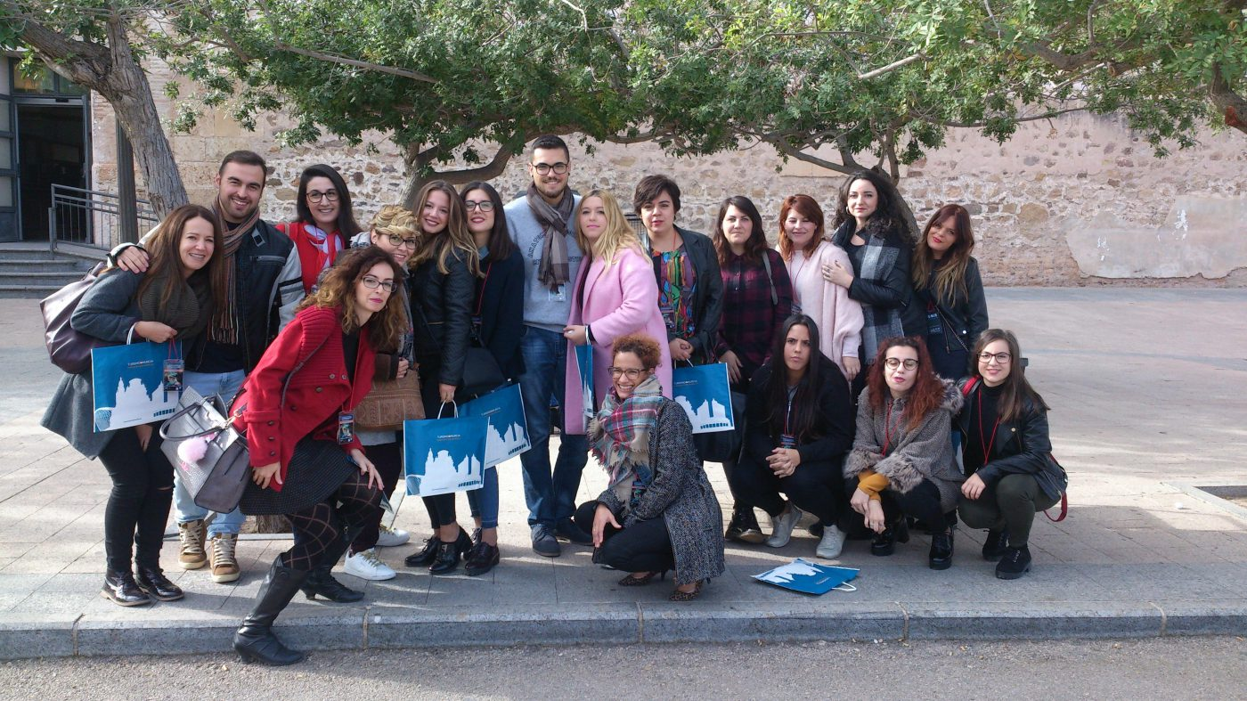 los-alumnos-de-anatomia-en-el-x-congreso-internacional-de-enfermedades-raras-2.jpg