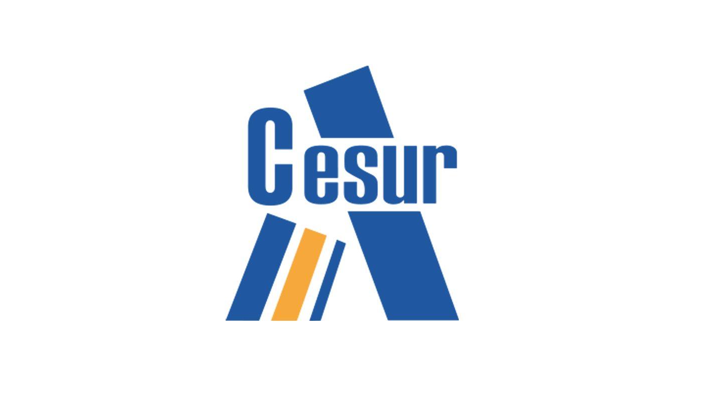 Cesur Formación - Centro de FP Oficial