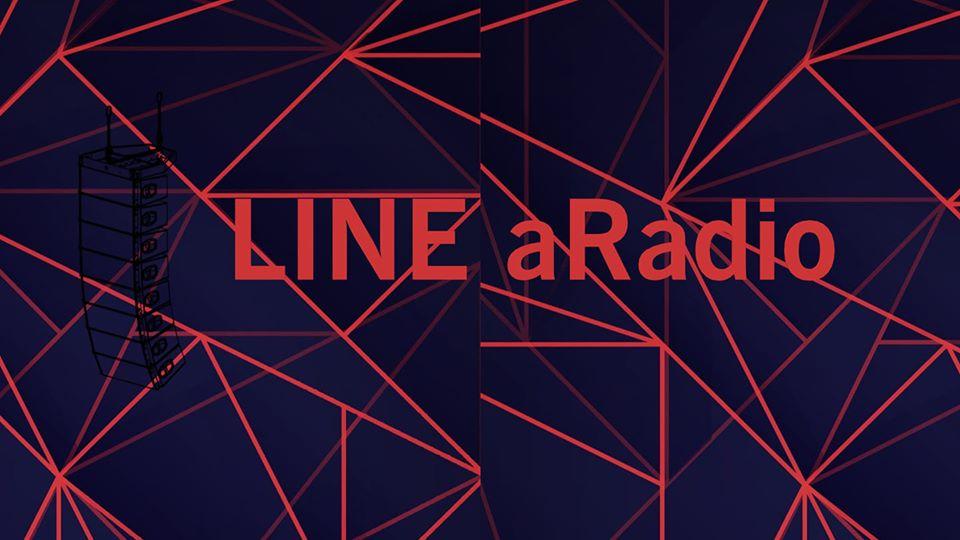 Conecta con nuestra emisora de radio de los alumnos de Cesur Las Palmas